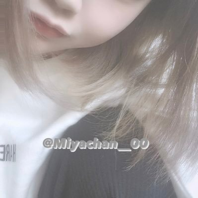 みやちゃん🍼 (@Miyachan___00)
